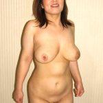 50代になっても毎日SEXしてる絶倫熟女の淫らな全裸エロ画像をご覧下さい。