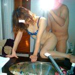 嫁やセフレ人妻熟女と鏡の前でハメ撮り楽しむ鏡撮りSEXエロ画像がぐぅシコッ!!