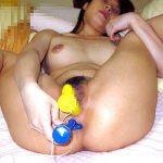 人妻熟女による正しい淫具バイブの使い方をオナニーエロ画像でご覧下さい。