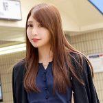 【千葉県】家庭内別居のヤリマン人妻が応募!敏感体質で中イキしまくる中出しハメ撮りSEX映像